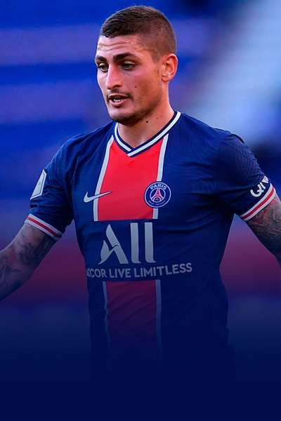 Psg Fr Paris Saint Germain Official Website